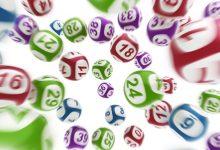 loteria com mais chances de acerto