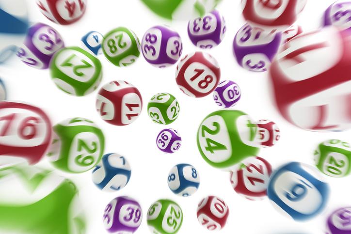 Qual Jogo da Loteria é Mais Fácil Acertar ?