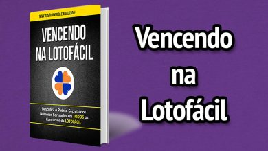 Photo of Vencendo na Lotofácil Funciona Mesmo?