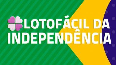 Photo of Lotofácil da Independência 2020 – Dicas e Macetes Para Ganhar