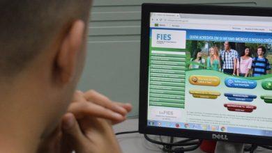 Photo of Quanto o FIES recebe das arrecadações das loterias Caixa?