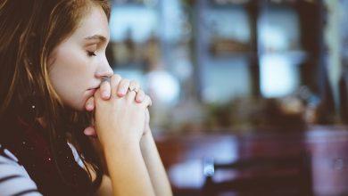 Photo of Oração Para Ganhar na Lotofácil – As 2 Mais Poderosas