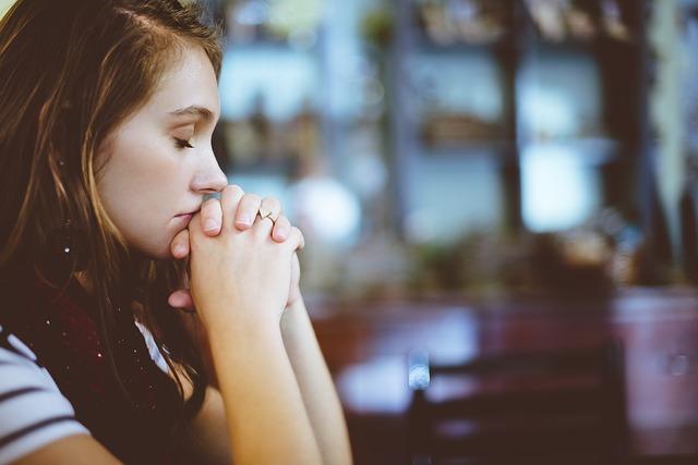 oração para ganhar na lotofácil