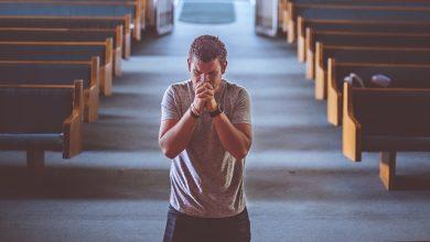 Oração de são cipriano para ganhar no jogo