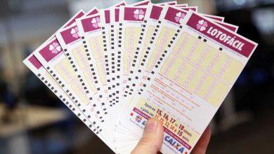 Photo of Probabilidade Ganhar Lotofácil com 18 Números