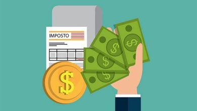Imposto de Renda Retido na Fonte de Prêmio de Loteria