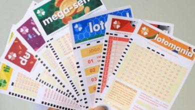 Photo of Loteria Mais Fácil de Ganhar? Saiba que Não é a Lotofácil
