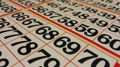 Legalização dos Bingos - Quando Deverá Acontecer?