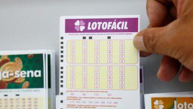 Photo of Como Escolher os Números da Lotofácil?