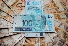 Photo of Oração para Ganhar Dinheiro na Loteria Hoje