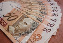 Photo of Acertei 9 Números na Lotofácil: Quanto Ganho?
