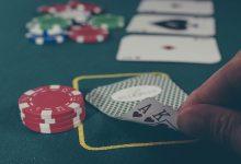 Photo of Poker Para Iniciantes – Aprenda Por Onde Começar