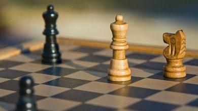 Photo of Quatro benefícios dos jogos de tabuleiro para a saúde mental
